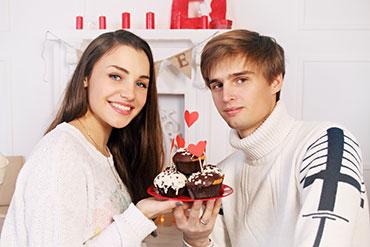 Sütő Randi