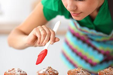 Egyéb sütőtanfolyamok