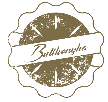 Bulikonyha